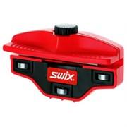 Swix Держатель для напильника 85/90 Phantom Racing TA3008