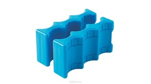 Outwell Аккумулятор холода Ice Block Can 0,8 л