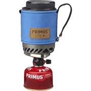 Primus Горелка газовая P356008