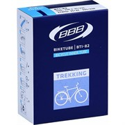 BBB Велокамера 700 (FV) BTI-82