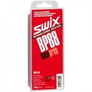 Swix Мазь скольжения д/базовой обработки -10/0°C 180 г BP088