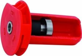 Swix Ручка для роторной щетки T0014HN