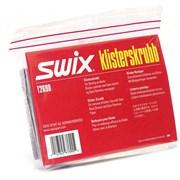 Swix Салфетки для снятия клистера (3 шт) Т0269D