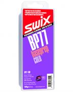 Swix Мазь скольжения д/базовой обработк Base Prep Uniwax -20/-4'°C 180 г