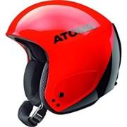 Atomic Шлем Redster Replica (2019/2020)