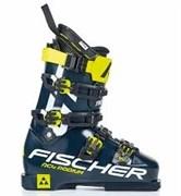 Fischer Ботинки г/л RC4 Podium GT 110 VFF (2019/2020)