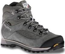 Dolomite Ботинки городские (средние) DOL Shoe Zernez Gtx Silver Green/Aluminium Grey (2019/2020)