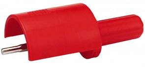 Swix Ручка для вращающейся щетки ( набор:рукоятка, ось 100мм, кожух) T0014HPS