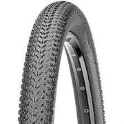 Maxxis Велопокрышка Pace 52-622 60TPI Wire