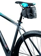 Deuter Велосумка Bike Bag II (2019/2020)