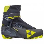 Fischer Беговые ботинки JR COMBI (2020/2021)