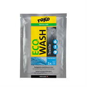 Toko Пропитка Textile Care Eco Wash 50мл