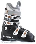 Head Ботинки г/л Edge LYT 75 X W (2020/2021)