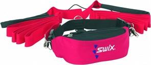 Swix Упряжь для транспортировки детей XT613
