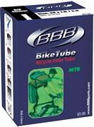 BBB Велокамера 29 (FV) BTI-89