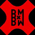 Bent metal