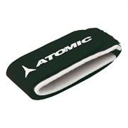 Atomic Связки Economy Skifx