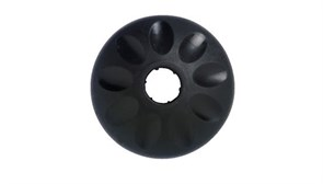 Swix Кольцо для палок 99мм RDTR50NE