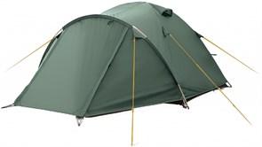 Btrace Палатка Canio 3