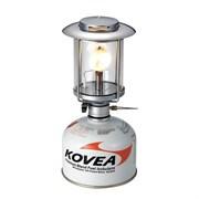 Kovea Лампа газовая KL-2905