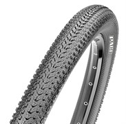 Maxxis Велопокрышка Pace 27.5x2.10 52-584 60TPI Wire