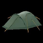 Btrace Палатка Talweg 2+