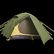 Btrace Палатка Cloud 2