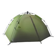 Btrace Палатка быстросборная Bullet 2