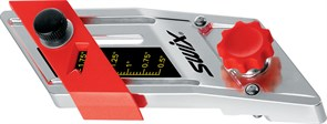 Swix Направляющая универсальная от 0,5 до 2,0 градусов TA0520