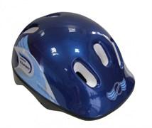 Larsen Шлем роликовый H1Pilot  (2018/2019)