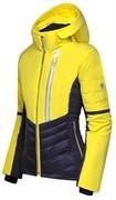 Descente Куртка Melina (Жен,2020/2021)