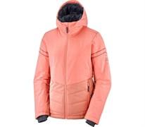 Salomon Куртка Edge W (Жен,2020/2021)