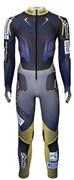 Phenix Комбинезон спусковой Norway Alpine Team Jr DH Suit (2020/2021)