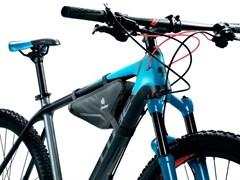Deuter Велосумка Front Triangle Bag (2021/2022)