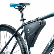 Deuter Велосумка Triangle Bag (2021/2022)