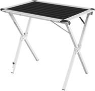 Easy Camp Стол складной Rennes M (2021/2022,до 30 кг)