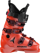 Atomic Ботинки г/л Redster CS 130 (2021/2022)
