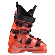 Atomic Ботинки г/л Redster CS 110 (2021/2022)