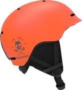 Salomon Шлем г/л Grom (2021/2022)